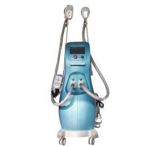 Diodo Lipolaser Cryolipolysis nueva máquina de adelgazamiento