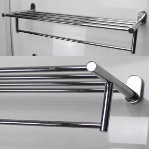 De Staaf van de Handdoek van de Toebehoren van de badkamers (AB1212)