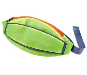 Горячая продажа копирование спортивные сумки ремня безопасности