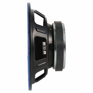 225W 6.5 PRO Audio Alto-falante midrange