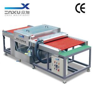 Verre isolant Zxqx1200 Lavage et séchage des machines 1200