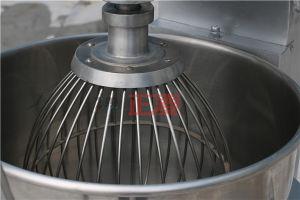 Automatische Mixer Keuken : Automatische mixer van de hand van de machine van het merk van de