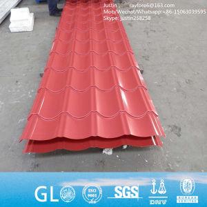 Dc 01/SPCC/CRC/laminato a freddo lo strato d'acciaio galvanizzato della bobina