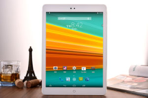 4G comprimidos, 9,7 IPS 2048*1536, Android Market 4.4, a Mtk8752 Octa Core, 2GB/32GB, GPS, Bluetooth 4.0