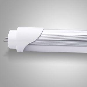 Venta directa de fábrica de la luz del tubo LED con CE&RoHS AEA EMC1.2m 140lm/W LA APROBACIÓN DE LA LUZ DEL TUBO LED T8