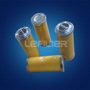 Filtro de sucção de óleo Taiseikogyo P-Trf-24-40u uso na indústria automóvel