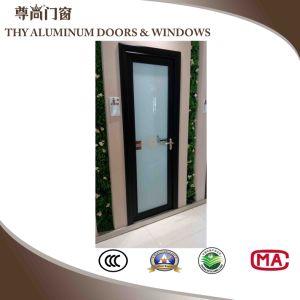 Stoffa per tendine di alluminio Windows con il più nuovo disegno ed il nuovo colore