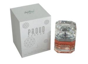 Parfum Lady Fashion en 2018, U. S