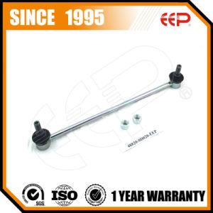 Eep de AutoLink van de Stabilisator van Delen voor Toyota Yaris Ncp92 48820-0d020