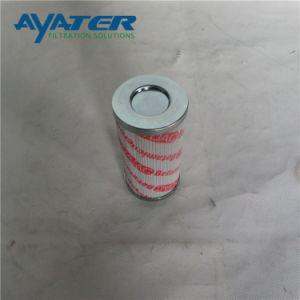 Substituição do Filtro de Óleo Ayater Industriais 0240d020BN4hc do Elemento do Filtro Hidráulico