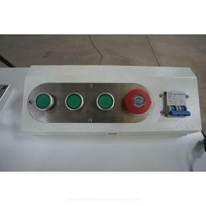 مكتتبة [كنك] ليزر [إنغرفينغ] تأشير آلة لأنّ نحاس أصفر يستعصي بلاستيك