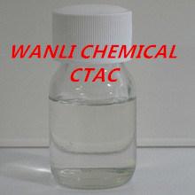 Kosmetisch Chloride 1631 van Cetrimonium van Grondstoffen