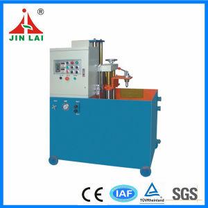 높은 정밀도 감응작용 냉각 강하게 하는 장비 (JL)