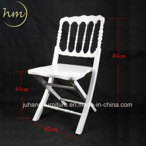 China Holz Napoleons Stuhl Holz Napoleons Stuhl China Produkte