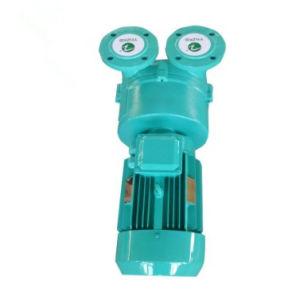 Capacité 3m3/min de la pompe à vide anneau liquide