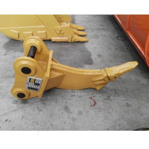 Yanmar Vio45 мини-экскаватор запасные части рыхлителя