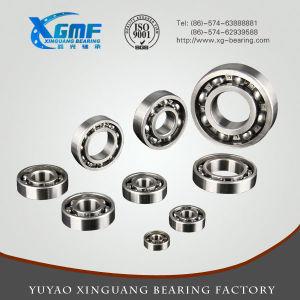 Qualitäts-Kugellager von der China-Fabrik (624/625/626/627/628/629)