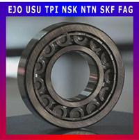 NSK, NTN, SKF rodamientos de rodillos cilíndricos