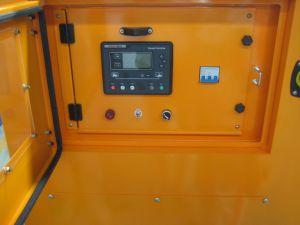 3 Phase 30kVA 415V Générateur Diesel - Cummins Powered