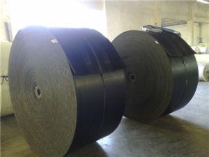 Резиновый Belt Export к Ирану
