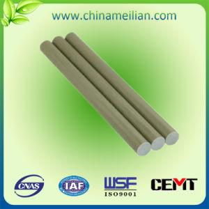 G10 эпоксидной Fibegrlass Insulaiton рулевой тяги
