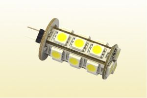 LEIDENE G4 Lichte G4-18X5050SMD