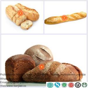 Neues Produkt-Brot-Verbesserer