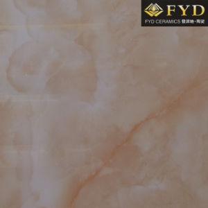マイクロ結晶の石造りの床タイルの建築材料の装飾の物質的なタイル(3A8864)