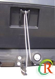 Лампа фильтра/лампа с выходом SGS сертификации для домашней птицы