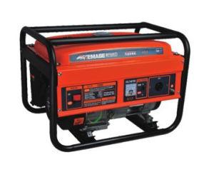 Generator des Benzin-2.0kw (KM2500-B)