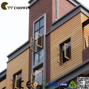 벽 Clading 이상으로 콘테이너 집 벽면 프로젝트