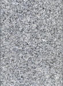 FlooringのためのG603中国のGranite Slabs