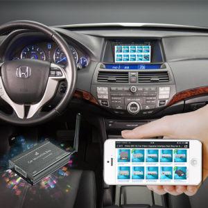 () Revolucionária Android, Ios, espelhamento de carro para o Entretenimento no Carro