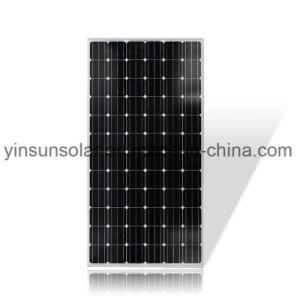 Módulo Photovoltaic direto da venda 260W da fábrica para a potência solar
