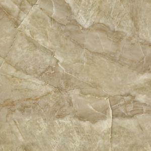 De nieuwe Ontwerp Verglaasde Marmeren Tegel van het Porselein (8D61060)