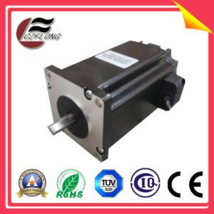 60bygh250D-03 Electric Motor paso a paso para el equipo textil