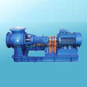 Edelstahl-Alkali-Pumpe (FJX)