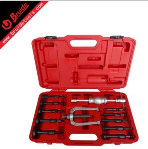 La Cina Tool Auto Body Repair di 16PCS Blind Hole Bearing Puller