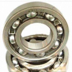 De alta qualidade certificado pela ISO sulco profundo o rolamento de esferas (6000-6300)