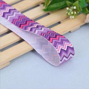 ギフト包むパッキングリボンの弓のための高品質のリボン