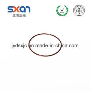 personalizado de alta qualidade preço inferior O-ring Viton/NBR anéis de vedação