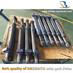 Cilindro Hidráulico da Direção a mesma qualidade de cilindro hidráulico Parker