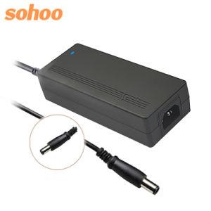 Adapter-Abwechslung der Energien-18.5V3.5A für den HP-Laptop, der 7.4*5.0mm Gleichstrom-Spitze auflädt