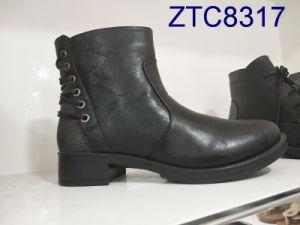 Mode de vente chaude Mature confortables chaussures femmes 18