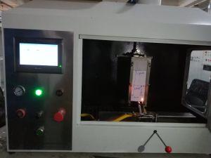 Fornitore dell'apparecchiatura di collaudo del fuoco di Prefessional in Cina