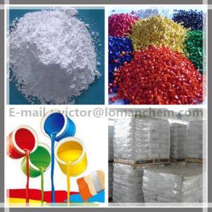 de Fabriek van het Pigment van het Dioxyde van het Titanium van het Type van Rutiel van 94%Min TiO2 R908 TiO2