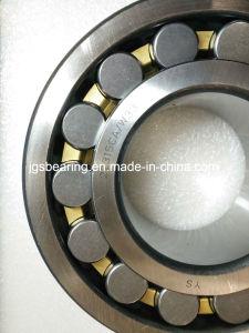 Il macchinario lavora l'alta qualità sferica del cuscinetto a rullo 22315 Ca W33