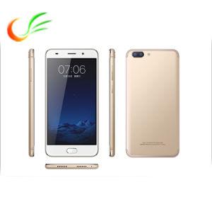 2017 Nieuwe R11 Smartphone de Androïde Mobiele Telefoon van 5.5 Duim voor Azië