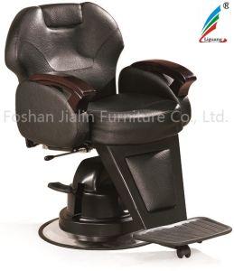 Profesional de muebles de salón fuerte comercio al por mayor Venta de silla de barbero
