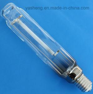 1000W E40 norma europea de alta presión de la luz de Sodio